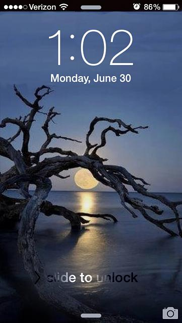 Show us your iPhone5 LOCK Screen-imageuploadedbytapatalk1404151818.259659.jpg