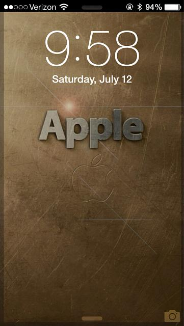 Show us your iPhone5 LOCK Screen-imageuploadedbyimore-forums1405173537.429455.jpg