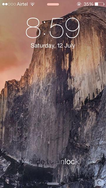 Show us your iPhone5 LOCK Screen-imageuploadedbyimore-forums1405179003.342469.jpg