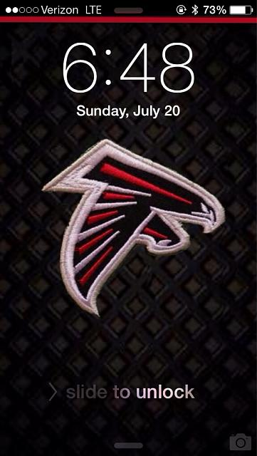Show us your iPhone5 LOCK Screen-imageuploadedbyimore-forums1405896756.589813.jpg