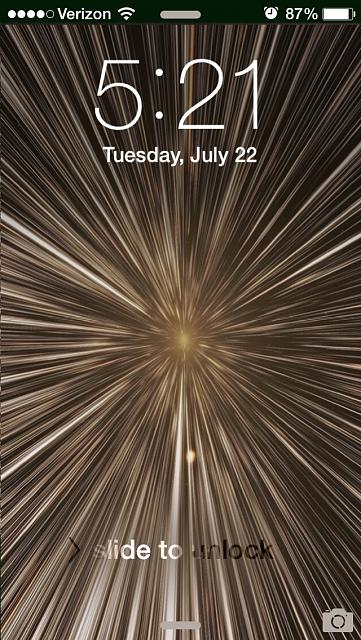Show us your iPhone5 LOCK Screen-imageuploadedbytapatalk1406069110.380586.jpg