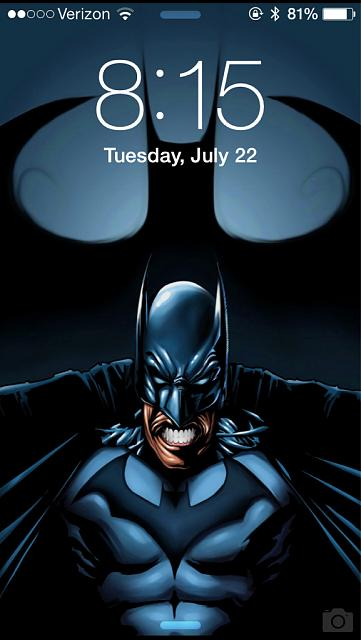 Show us your iPhone5 LOCK Screen-imageuploadedbyimore-forums1406074539.613961.jpg