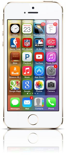 Show us your iPhone 5 Homescreen:-imageuploadedbyimore-forums1406099646.012215.jpg