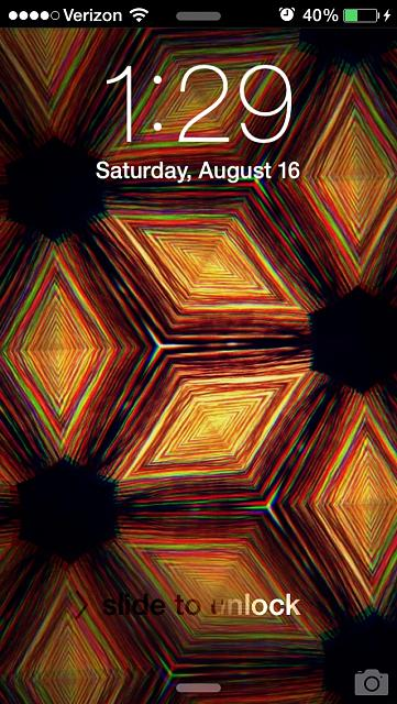 Show us your iPhone5 LOCK Screen-imageuploadedbytapatalk1408214892.316779.jpg