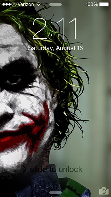 Show us your iPhone5 LOCK Screen-imageuploadedbyimore-forums1408223505.923324.jpg