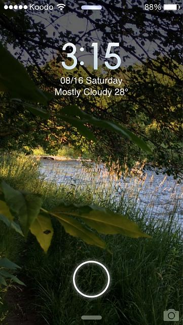 Show us your iPhone5 LOCK Screen-imageuploadedbyimore-forums1408224147.823546.jpg