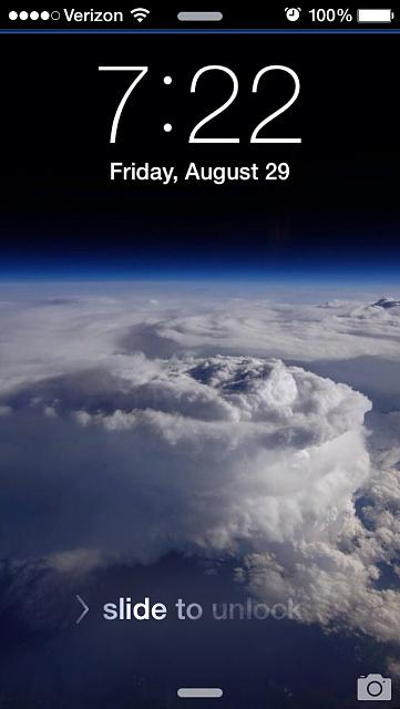 Show us your iPhone5 LOCK Screen-imageuploadedbytapatalk1409358145.757294.jpg