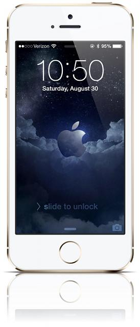 Show us your iPhone5 LOCK Screen-imageuploadedbyimore-forums1409453602.263295.jpg