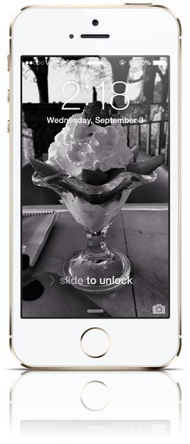 Show us your iPhone5 LOCK Screen-imageuploadedbyimore-forums1409768892.865952.jpg