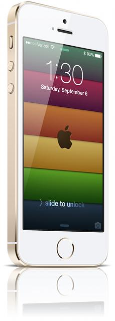 Show us your iPhone5 LOCK Screen-imageuploadedbyimore-forums1410024759.902452.jpg