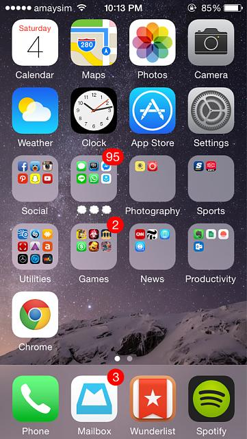 Show us your iPhone 5 Homescreen:-imageuploadedbyimore-forums1412424804.121683.jpg