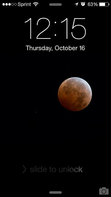 Show us your iPhone5 LOCK Screen-imageuploadedbyimore-forums1413476164.499460.jpg