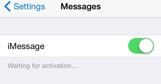 iMessage , FaceTime issues!!-imageuploadedbyimore-forums1413814826.602066.jpg