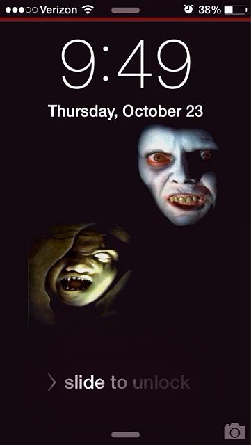 Show us your iPhone5 LOCK Screen-imoreappimg_20141023_150449.jpg