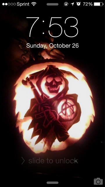 Show us your iPhone5 LOCK Screen-imageuploadedbyimore-forums1414367636.187737.jpg
