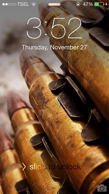 Show us your iPhone5 LOCK Screen-imoreappimg_20141127_155305.jpg
