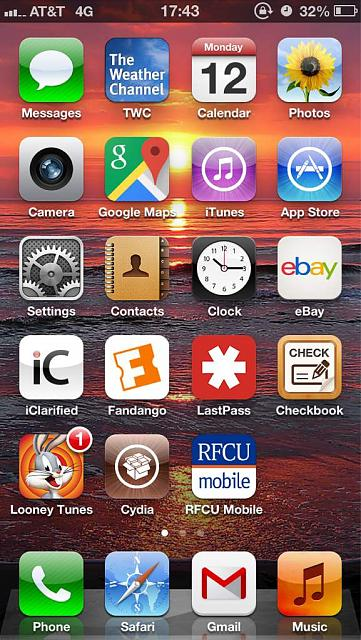Show us your iPhone 5 Homescreen:-imageuploadedbyimore-forums1421106361.003764.jpg