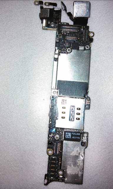 Can anyone recommend a iPhone repair shop in St. Louis?-screenshot_2015-03-23-23-57-26.png