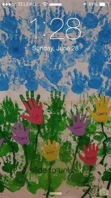 Show us your iPhone5 LOCK Screen-lok.jpg