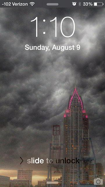 Show us your iPhone5 LOCK Screen-imageuploadedbytapatalk1439156437.522392.jpg