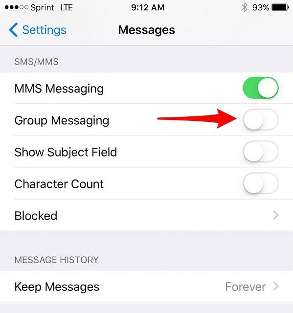 How do you send a mass text to let your contact now your new number?-imageuploadedbyimore-forums1449238637.807615.jpg