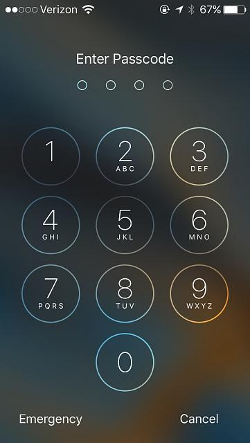 Show us your iPhone 5C LOCK Screen:-imageuploadedbyimore-forums1460329728.098011.jpg