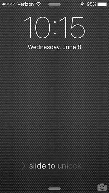 Show us your iPhone 5C LOCK Screen:-imageuploadedbyimore-forums1465513287.049688.jpg