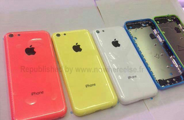 Are The Plastic iPhone Rumors Actually the iPhone 6/7?-iphone-plastique-couleurs-photo.jpg