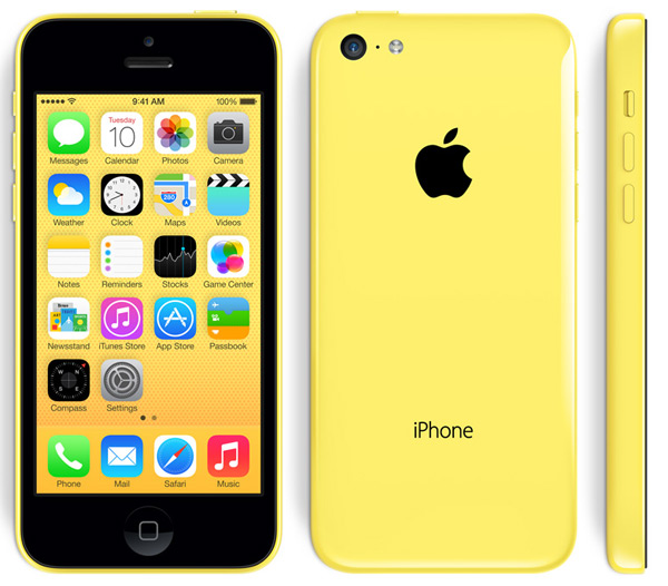 iPhone 5c Color Comparisons-iphone-5c-yellow.jpg