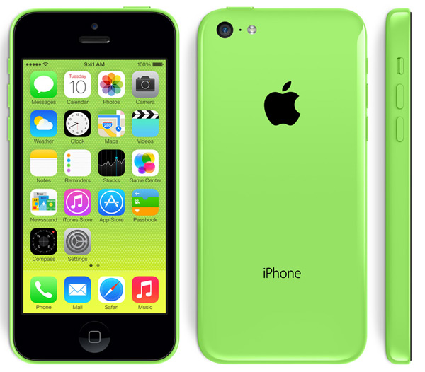 iPhone 5c Color Comparisons-iphone-5c-green.jpg