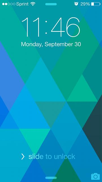 Show us your iPhone 5C LOCK Screen:-imageuploadedbytapatalk1380556047.608307.jpg