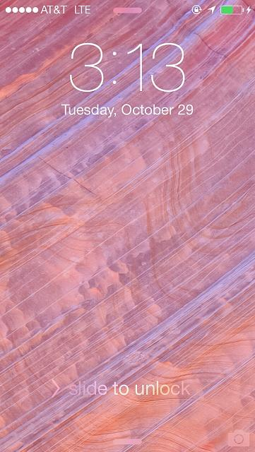Show us your iPhone 5C LOCK Screen:-image.jpg