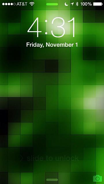 Show us your iPhone 5C LOCK Screen:-imageuploadedbytapatalk1383298190.323919.jpg