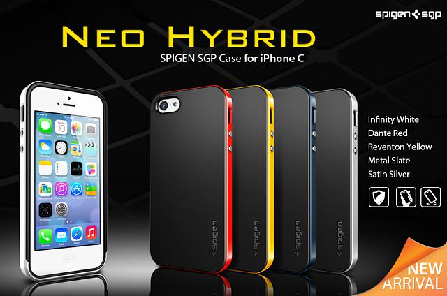 Official - I've got my 5C-iphone5c_neohybrid.jpg