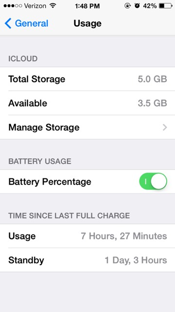 5c battery life surprise-imageuploadedbyimore-forums1383591045.359060.jpg