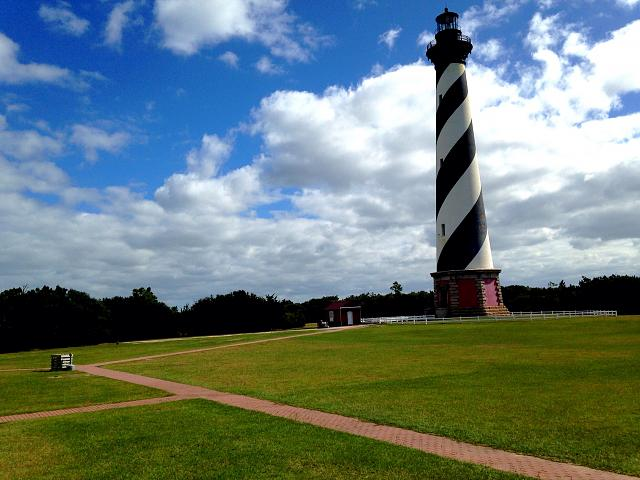 Post pictures taken with your iPhone 5C here:-cape-hatteras-lighthouse.jpg