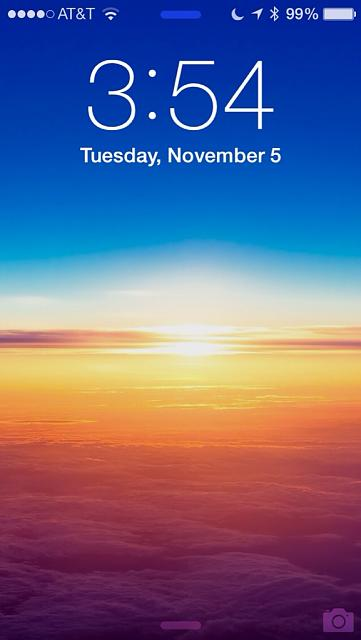 Show us your iPhone 5C LOCK Screen:-imageuploadedbytapatalk1383642074.319439.jpg