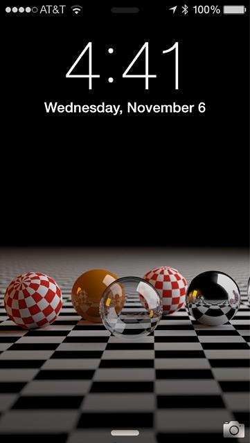 Show us your iPhone 5C LOCK Screen:-imageuploadedbytapatalk1383738502.821812.jpg