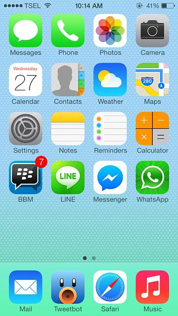 Show us your iPhone 5C Homescreen:-imageuploadedbyimore-forums1385522102.454968.jpg