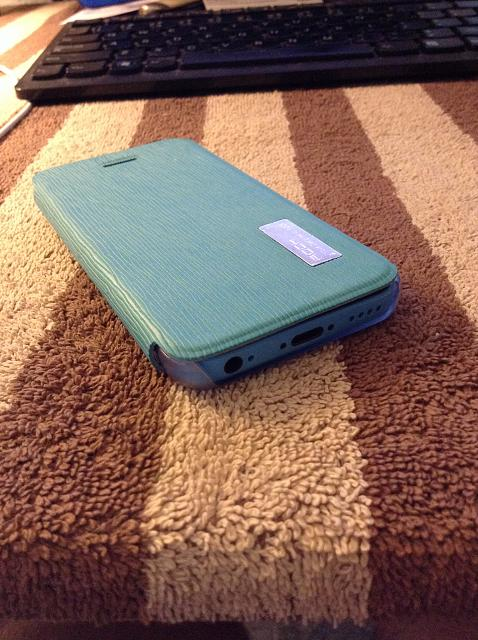 Show us your iPhone 5C cases-2013-12-09-09.02.45.jpg