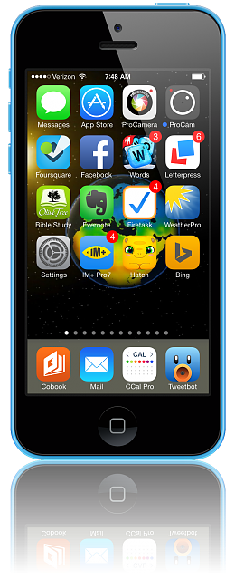 Show us your iPhone 5C Homescreen:-2013-12-07-08.30.02.png