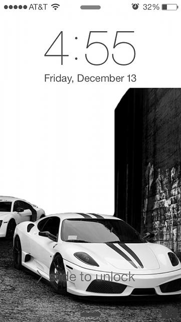 Show us your iPhone 5C LOCK Screen:-imageuploadedbyimore-forums1386975358.153244.jpg