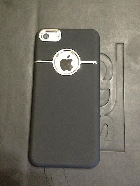 Show us your iPhone 5C cases-imageuploadedbyimore-forums1387303961.016208.jpg