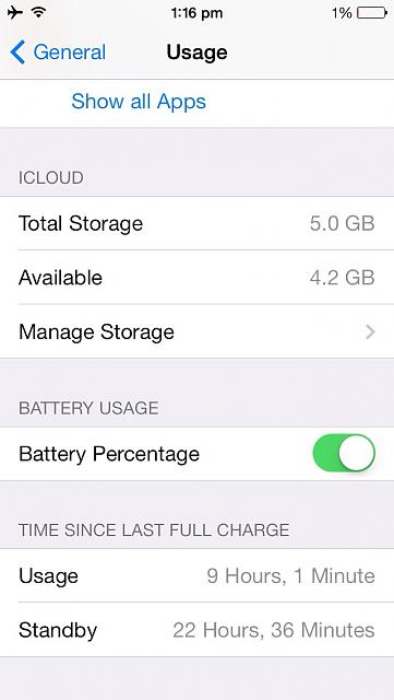 5c battery life surprise-image.jpg