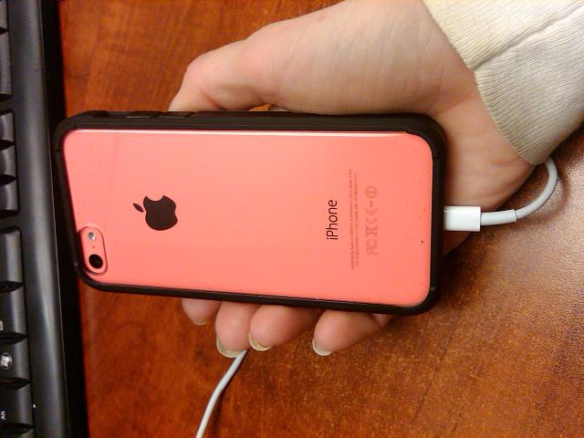 Show us your iPhone 5C cases-img01147-20131227-2123.jpg