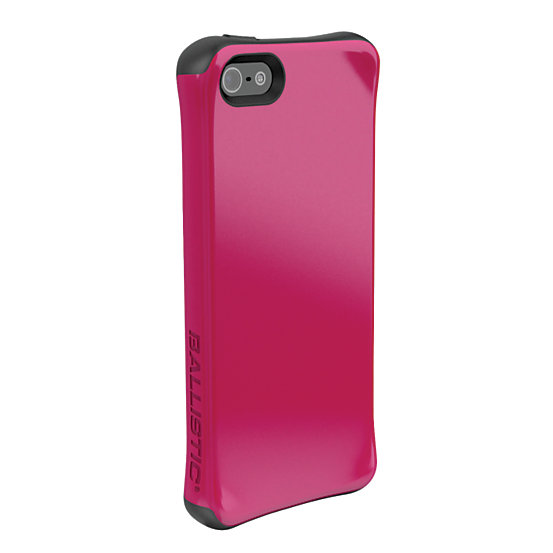 Show us your iPhone 5C cases-172082_p_062113.jpg
