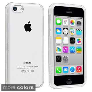 Show us your iPhone 5C cases-imageuploadedbyimore-forums1391307208.658236.jpg