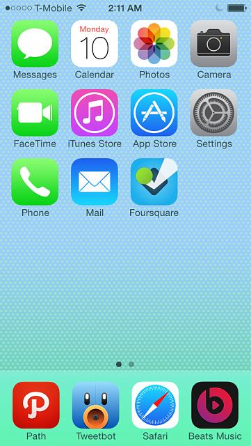 Show us your iPhone 5C Homescreen:-imageuploadedbyimore-forums1392027853.394441.jpg