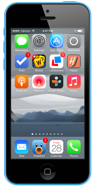 Show us your iPhone 5C Homescreen:-2014-02-28-15.48.15.png