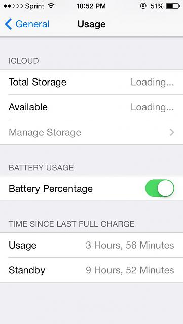 5c battery life surprise-imageuploadedbytapatalk1395629862.064045.jpg